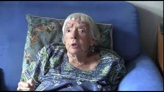 Download Видеообращение Людмилы Алексеевой - Video statement by Lyudmila Alekseeva Video