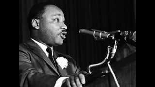 Download Martin Luther King The Three Evils of Society Video