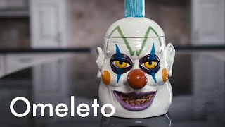 Download Kookie | Horror Short Film | Omeleto Video