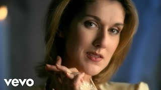 Download Céline Dion - It's All Coming Back To Me Now (VIDEO - Long Version , Stereo Mix) Video