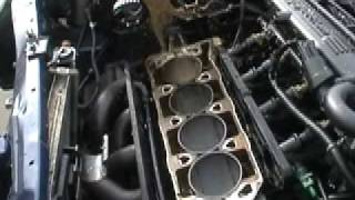 Download PISTONS @ 10.000RPM Video