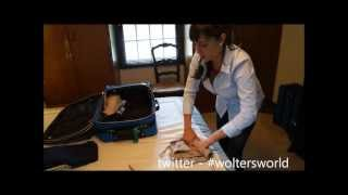 Download How to Pack a Carry On Suitcase for Women Video