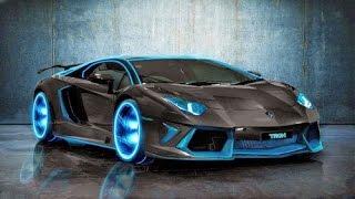 Download Le 10 Lamborghini più costose del mondo Video