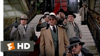 Download The Untouchables (6/10) Movie CLIP - You Got Nothing! (1987) HD Video