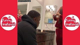 Download Haha Davis Videos 2019   Haha Davis Vine Compilation (W/Titles) - Funny InstaVID Video