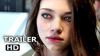 Download LOOK AWAY Official Trailer (2018) India Eisley, Teen Horror Movie HD Video