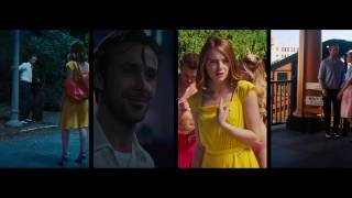 Download La La Land - Trailer Video