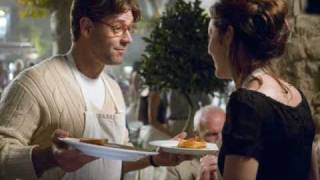 Download Russell Crowe - A good Year Video
