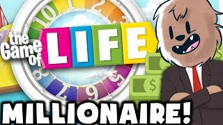 Download BEN HOW COULD YOU- Game of Life Video