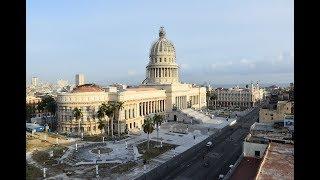 Download Куба: что посмотреть в Гаване - главные достопримечательности города Video