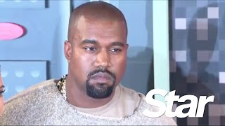 Download Kanye West's Hospital Release Date Revealed! Video