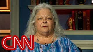 Download Charlottesville victim's mom: Let's focus on why she was there Video