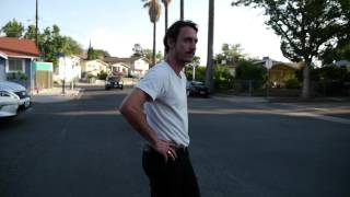 Download Austyn Gillette - Be Human Video