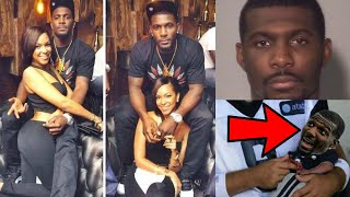 Download Top 10 Things You Didn't Know About Dez Bryant! (NFL) Video