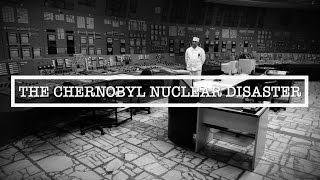 Download The Chernobyl Disaster | Biggest Nuclear Meltdown In History | Documentary Video