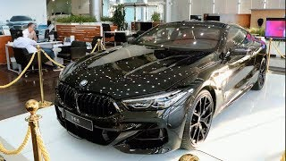 Download NEW 2019 BMW M850i - First Impressions & Full Review Video