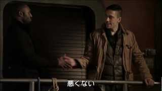 Download 映画『沈黙の嵐 TRUE JUSTICE2 PART1』予告編 Video