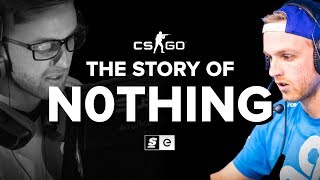 Download The Story of n0thing Video