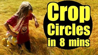 Download The Truth Behind Crop Circles (Documentary) Video