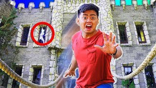 Download 10 Things Not To Do in a Castle Mansion.. Video