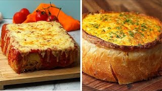 Download 5 Perfect Pie Recipes Video