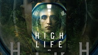 Download High Life Video