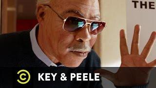Download Key & Peele - Stan Lee's Superhero Pitch Video