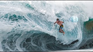 Download JOBVLOGS TOP 10 CRAZY WIPEOUTS Video