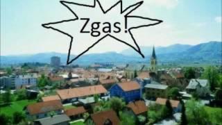 Download Vesoljci v Žalcu Video