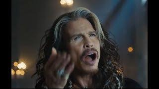 Download 10 Best Super Bowl Commercials 2016 Video