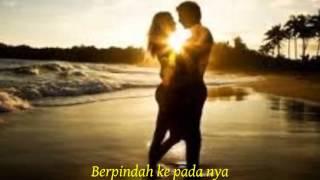 Download Cinta Hampa - D'lloyd Video