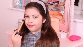 Download Makeup Tutorial | By Sophia Grace Video