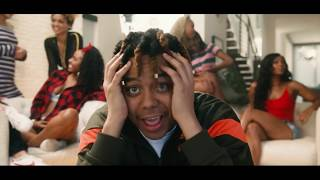 Download YBN Cordae - Locationships Video