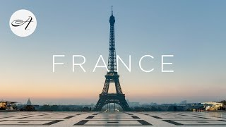 Download Introducing France with Audley Travel Video