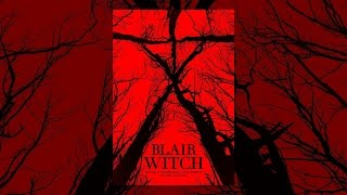 Download Blair Witch Video