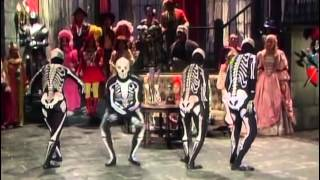Download The Lawrence Welk Show - Halloween Party Video