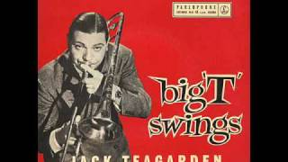 Download Jack Teagarden - St. James Infirmary Video