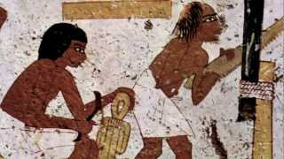 Download Ancient Aliens Debunked - (full movie) HD Video