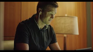 Download Beats by Dre | Tom Brady | Made To Charge And Go Video