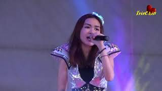 Download 七天☀•郑晓慧•☀ Video