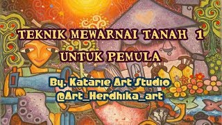 Cara Mewarnai Langit Sore Free Download Video Mp4 3gp M4a