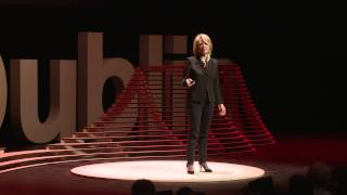 Download What your speaking style, like, says about you | Vera Regan | TEDxDublin Video