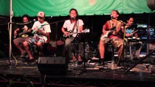 Download Naroon - Yano (Cover by Nairud Sa Wabad) Video