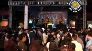 Download Grupo Brissa de Marcelino Juarez 2 Video