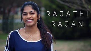 Download Rajathi Rajan (Madadaiyil) - Stella Ramola Video
