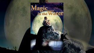 Download Magic In The Water Video