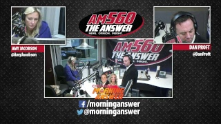 Download Chicago's Morning Answer - October 20, 2017 Video