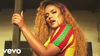 Download Karol G, Damian ″Jr. Gong″ Marley - Love With A Quality Video