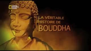 Download La véritable histoire de Bouddha Nat Geo 2013 NAT GEO HD Fr 2016 01 10 clo2 Video