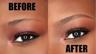 Download The best eyebrow tutorial you'll ever watch. I promise. Video